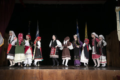 """20190315.Greek Independence Day Celebration 2019 • <a style=""""font-size:0.8em;"""" href=""""http://www.flickr.com/photos/129440993@N08/47361130122/"""" target=""""_blank"""">View on Flickr</a>"""