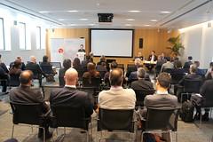 12-03-2019 Brexit Seminar - DSC00208