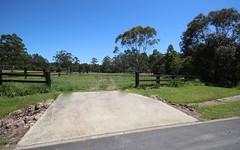 24 Regal Brae, King Creek NSW