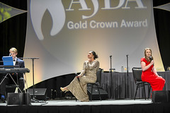 716 ASDA Annual Session 2019 Pittsburgh (American Student Dental Association) Tags: conventioncenter groupmeeting conference convention photographer photography pittsburgh