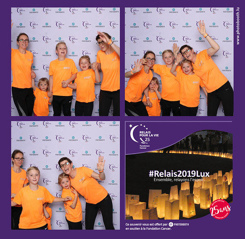 Relais2019Lux_Photobooth (893)