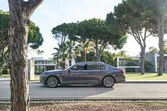 BMW 750Li xDrive_17 (CarBuyer.com.sg) Tags: bmw 750li xdrive march 2019 lci