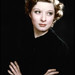Greer Garson 1904 - 1996