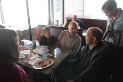 IMG_3514 (Rep. Jim Langevin (RI-02)) Tags: lunchwithlangevin eastgreenwich constituents constituentservices pizza