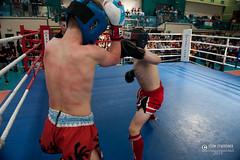 """foto adam zyworonek fotografia lubuskie iłowa-6307 • <a style=""""font-size:0.8em;"""" href=""""http://www.flickr.com/photos/146179823@N02/47452742572/"""" target=""""_blank"""">View on Flickr</a>"""