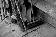 ReadyToRoll (Tony Tooth) Tags: nikon d7100 sigma 1750mm tools stilllife bw blackandwhite monochrome chelmorton derbyshire
