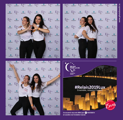 Relais2019Lux_Photobooth (389)