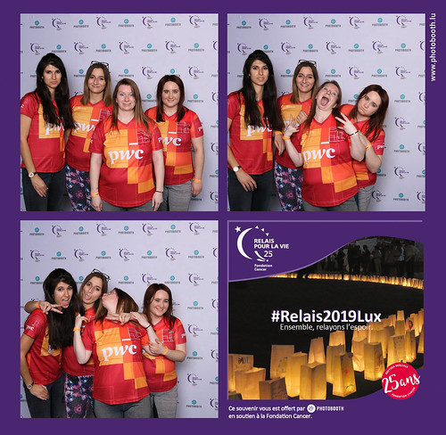 Relais2019Lux_Photobooth (261)
