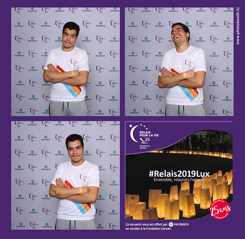 Relais2019Lux_Photobooth (253)