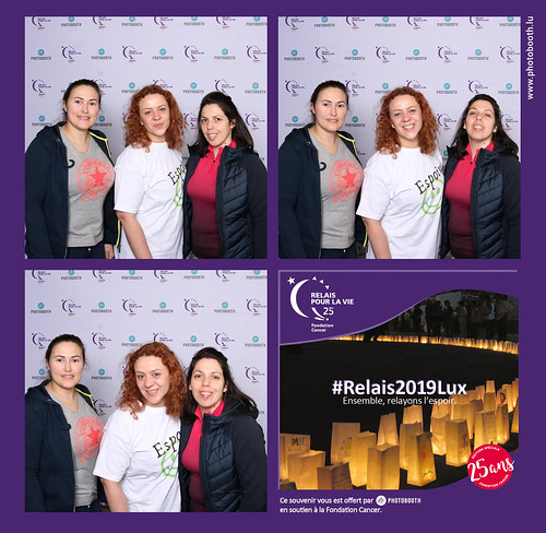 Relais2019Lux_Photobooth (231)