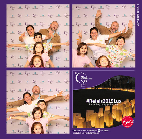 Relais2019Lux_Photobooth (960)