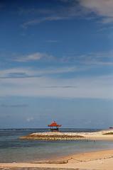 Sanur - Bali (jmboyer) Tags: ba8302 ©jmboyer bali indonésie asie asia travel canon géo