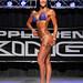 Women's Bikini - Masters 35+ - Nadege Corcoran - B2