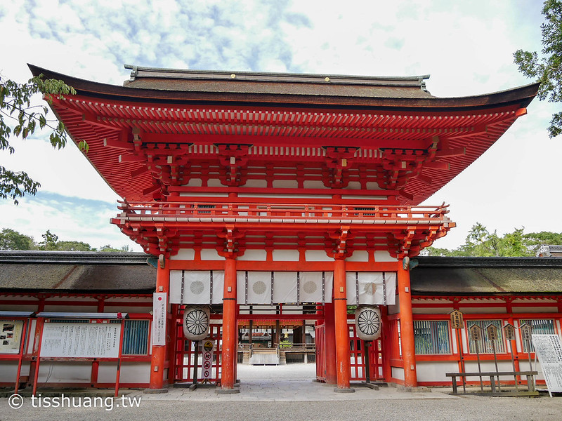 京都第二天-1350275