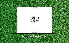 5 Morland Avenue, Stonyfell SA