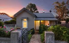 5 Neale Street, Katoomba NSW