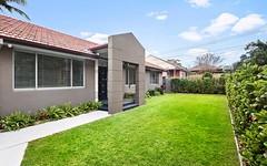 4 Alan Avenue, Seaforth NSW