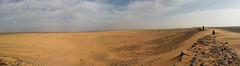Dunas de Erg Chebbi 03 (dorieo21) Tags: ergchebbi marruecos maroc morocco desert desierto