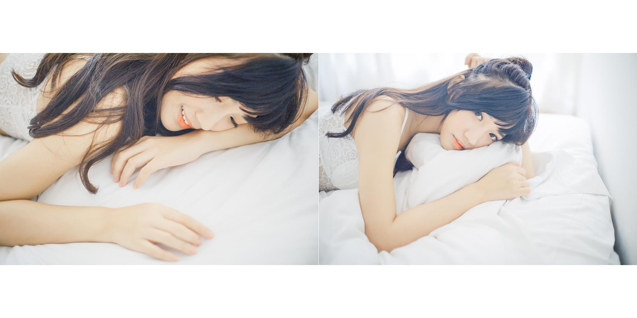 31753386787 2de77a12a3 o - 【人像寫真】+Yonekura+