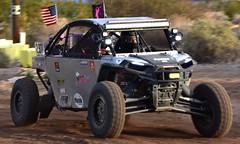 UTV '250' (thomasgorman1) Tags: utv race nikon driver vehicle az arizona 250