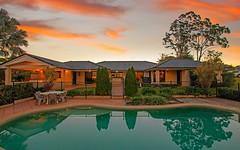 81 Teven Road, Alstonville NSW