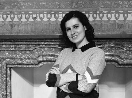 Martina Arrigoni
