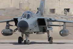 Panavia Tornado IDS 45+19 Taktisches Luftwaffengeschwader 33 (Mark McEwan) Tags: panavia tornado 4519 jbg33 jagdbombergeschwader33 taktischesluftwaffengeschwader33 bomber aviation aircraft airplane military luftwaffe germanairforce maltaairshow malta taktlwg33 tacticalairforcewing33