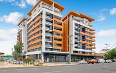 31/18-22 Broughton Street, Campbelltown NSW