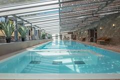 SSF Schwimmbad gehört zur TOP 10 des bsw-Awards 2018 in der Kategorie Hotelbäder. (Bundesverband Schwimmbad & Wellness) Tags: bswaward bundesverband schwimmbad wellness top 10 schwimmbäder pool pools