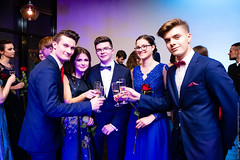 studniowka_salezjanie_2019_fot_Filip_Tuchowski-125