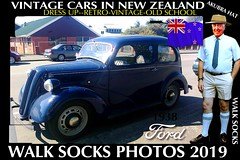 walk socks Vintage Autos nz  Part 8 (Save The Last Ocean) Tags: vintagecarclub newzealand bermuda knee long oldschool carshow parked road outdoor street nikon walkshorts akubra mens gents manwearinglongsocks ford british fashion 1970s 70s 1980s 80s 1930s 30s 1938 nokia walksocks kiwiana sox tie poster sign wearing vintagesummerfashion whangarei auckland tauranga rotorua gisbourne napier hastings wellington nelson christchurch ashburton oamaru invercargill newplymouth wanganui whanganui hamilton classiccarclub