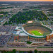 Lambeau Stadium on Game Day_114