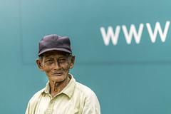 Jakarta streetphotography