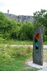 crich 039 (lesleydoubleday) Tags: crich crichtramwayvillage derbyshire