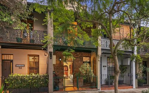 56 Gerard Street, Alexandria NSW 2015