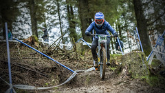 709 (phunkt.com™) Tags: sad scottish downhill association race ae forest 2019 photos phunkt phunktcom keith valentine dh down hill