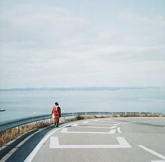 hasselblad (haco-otoko) Tags: analog filmisnotdead フィルム film mediamfomat 6×6 hasselblad planar ハッセルブラッド 120 carlzeiss ブローニー