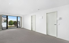 33/303 Flemington Road, Franklin ACT