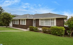 3 Helicia Avenue, Figtree NSW