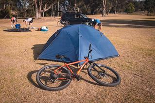 gravel-camp-2019-35.jpg