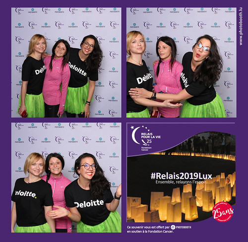 Relais2019Lux_Photobooth (146)