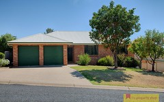 10 Wandoona Court, Mudgee NSW