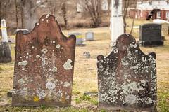 KMP_5424 (K_Marsh) Tags: littlebritaincemetery rocktavernny ocny orangecounty hudsonvalley oldcemetery historiccemetery cemetery grave headstone tombstone