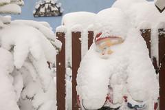 181212 Schnee (Bernd März) Tags: berndmärz schnee glätte eis eisglätte winter 50cmneuschnee neuschnee weiseweihnacht erzgebirge