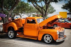 CarShow-9056 (DJDeLaPhotos) Tags: cars antiques 2019 festival