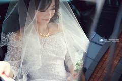 婚禮紀錄/婚禮紀實/婚攝/全省婚攝/中部婚攝/口碑婚攝 (忛朵概念婚紗攝影工作室(FM STUDIO)) Tags: photography prewedding preweddingphoto weddingphotography wedding fmwedding fmphotography fmprewedding vouge fmvouge fm婚禮紀錄 婚禮紀錄 婚攝 全省婚攝 中部婚攝 口碑婚攝 fmstudio fm空拍 空拍婚禮 婚禮紀實 缺牙攝影師 攝影師 fm攝影師