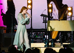 Florence and the Machine 12/09/2018 #6 (jus10h) Tags: florence welch themachine florenceandthemachine theforum forum inglewood losangeles california live music concert festival fest kroq almost acoustic christmas sunday december 9 2018 justinhiguchi sony dscrx10 dscrx10m3