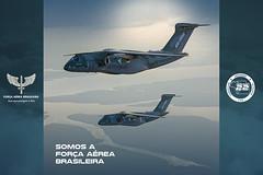 27 (Força Aérea Brasileira - Página Oficial) Tags: