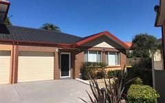 10/221A Waterworth Drive, Mount Annan NSW