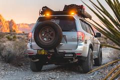 Subaru Forester XT Touring on Black Rhino Rumble 15x7 15 inch bronze off road wheels - 27 (tswalloywheels1) Tags: lifted silver subaru forester foresterxt touring xt foz black rhino rumble matte bronze 15x7 15 inch et15 offset off road offroad aftermarket wheel wheels rim rims alloy alloys suv